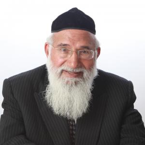 rabbi_tanami