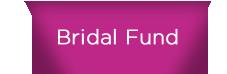 Bridal-Fund