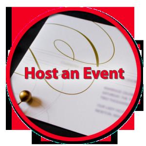 host_an_event