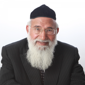 rabbi_tanami