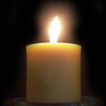 beeswax-spirit-candle-50-hours